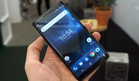 nokia-8-sirocco-launched-in-india