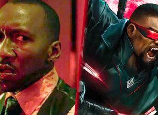 Blade-Movie-Marvel-Phase-5-Mahershala-Ali-Mcu